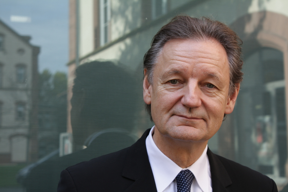 Prof. Dr. Holm-Hadulla