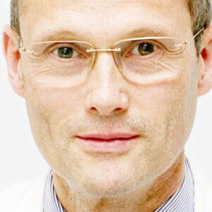 Prof. Dr. Jost Jonas