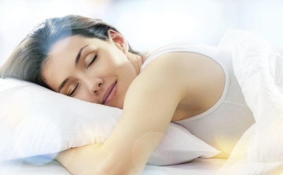 Schlafmedizin Schlaflabor
