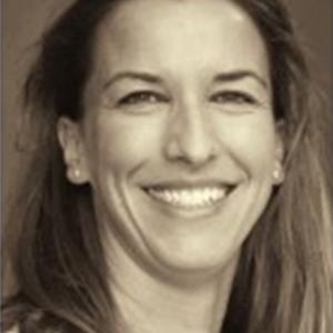 Dr. med. Nina Richter