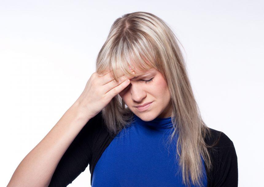 Sinusitis – Nebenhöhlenentzündung ohne Antibiotika behandeln