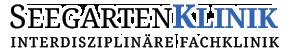 SeegartenKlinik