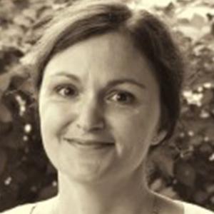Dr. med. Jeanette Becker