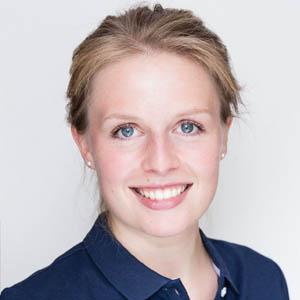 Dr. Franziska Angermeier
